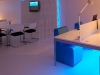 2007 | Kobalt Blue Lab | Amstelveen