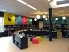 2012 | Kids Corner Library