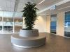 2015 |Coors Interieurbouw | UWV | Boombanken