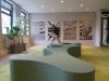 2015 | KCB Den Haag - Amoebe Bank - Custom Office