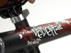 2011 | VEDETT Bike | BE